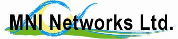 MNI Networks Ltd.
